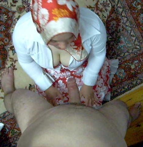sexe arab sexsi porno